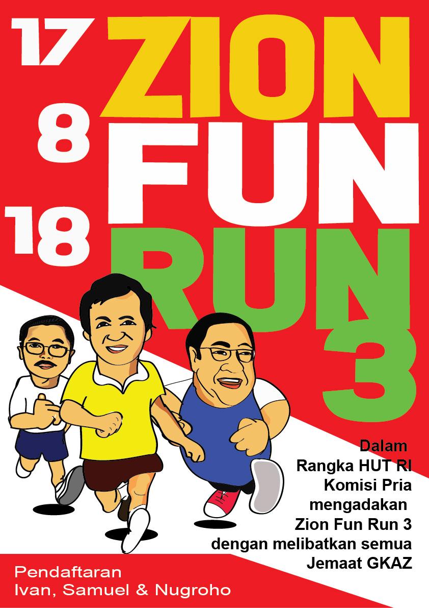 zion fn run 3 alt-01